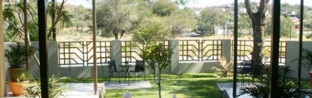 Elegant Guesthouse