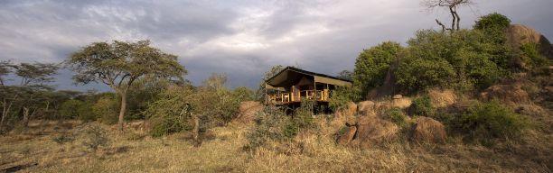 Sanctuary Kusini