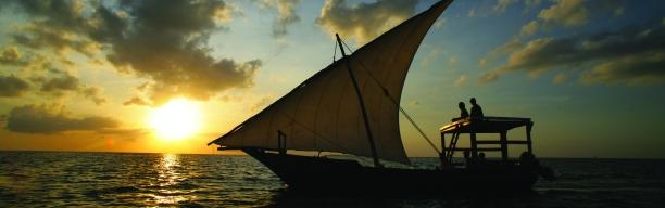 Sansibar Ausflüge